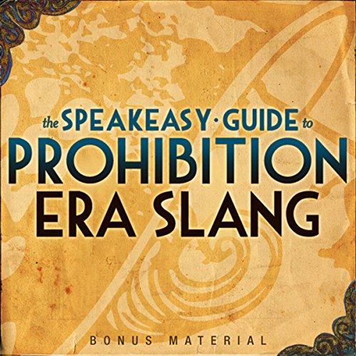 Boardwalk Empire Free Bonus Material cover art