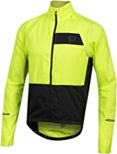 Best pearl izumi convertible cycling jacket Reviews