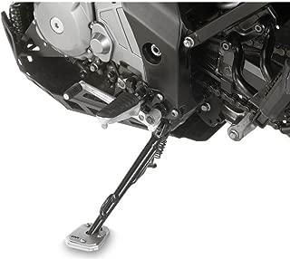 Givi ES3101 Kickstand Support - Suzuki V-Strom 650 DL650 (04+)