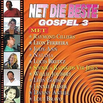 Net Die Beste Gospel 3