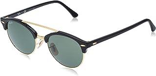نظارات شمسية للرجال من ريبان