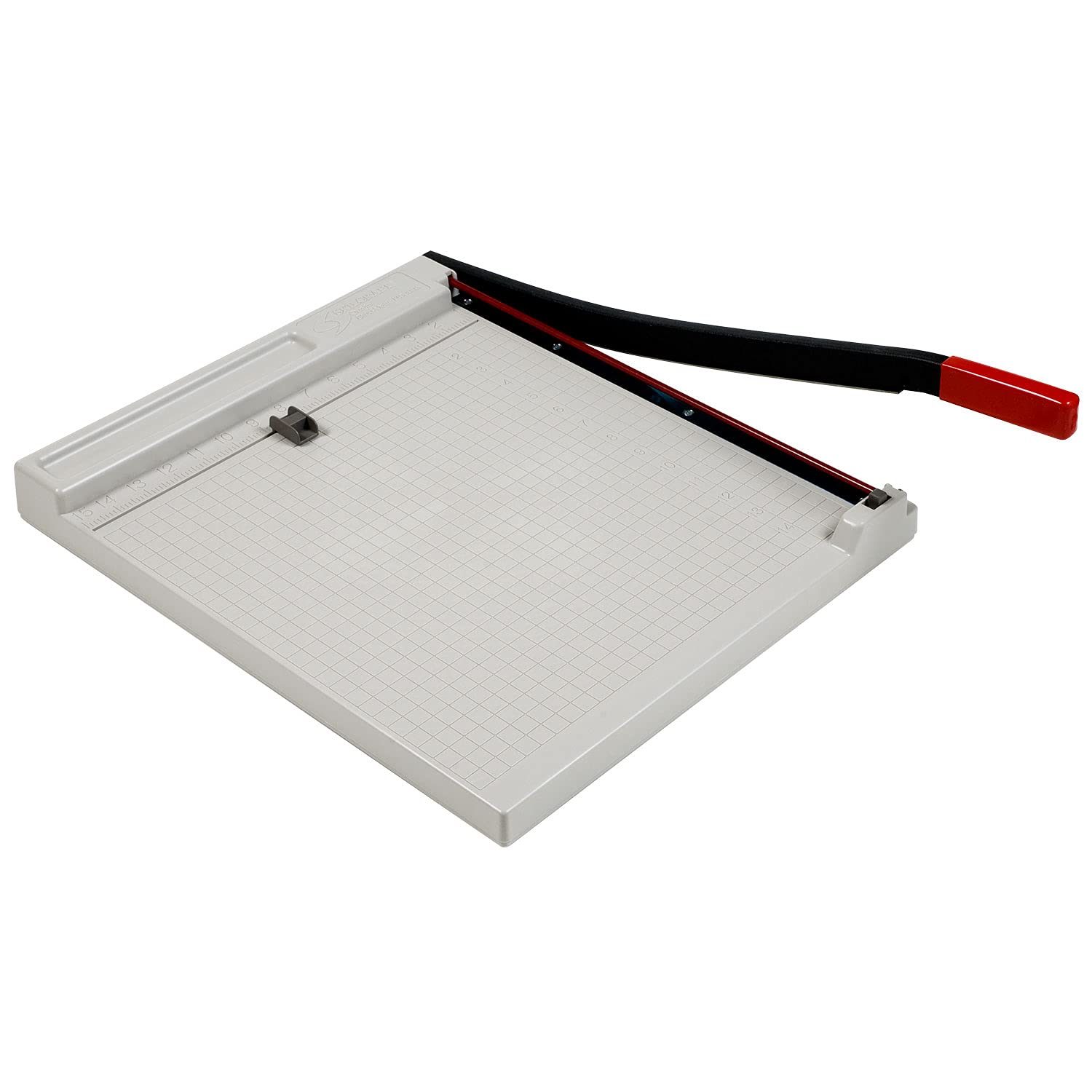AbilityOne - Paper Trimmer 7520-00-634-4675 x Excellence 15