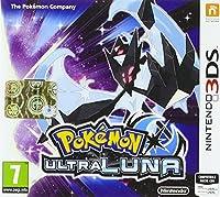 Una nuova avventura Pokémon ambientata nel mondo di Pokémon Luna Nuovi Pokémon, avvincenti risvolti narrativi e nuove funzioni di gioco