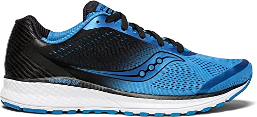 Saucony Breakthru 4, 4, Chaussures de Fitness Homme  designer en ligne