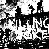 Killing Joke: Killing Joke (Audio CD (Remastered))