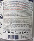 Zoom IMG-1 amarena 1 25 kg