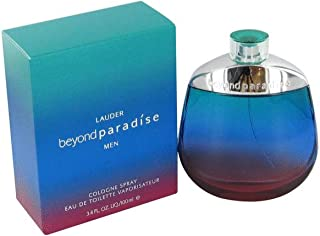 Best Beyond Paradise Perfume For Men of 2020 – Top Rated & Reviewed
