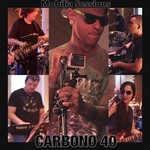Carbono 40
