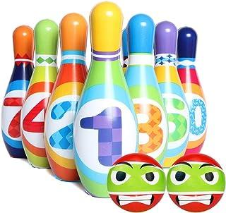 Alomejor Sac Boule de Bowling Porteur de Boule de Bowling Bowling Ball Sac pour L/éQuipement de Gymnastique
