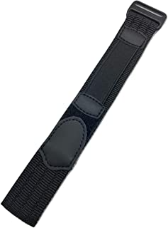 g shock velcro band