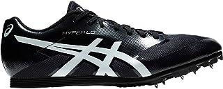 ASICS Hyper LD 6 Long Distance Spike Men's Track & Field Shoes