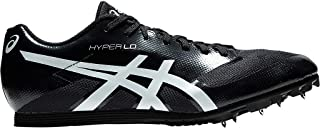 ASICS Hyper LD 6 Men's Track & Field Shoe
