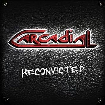 Reconvicted