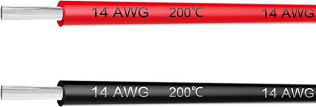 14 gauge electrical wire prices