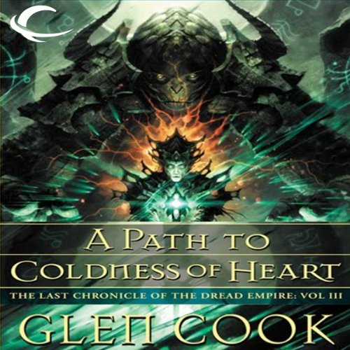 A Path to Coldness of Heart cover art