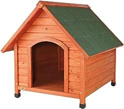 xl log cabins