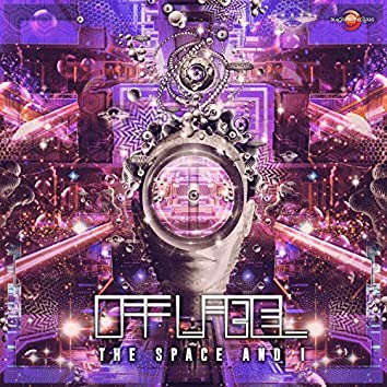 The Space And I