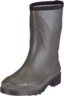 Beck 470 Basic, Bottines mixte adulte