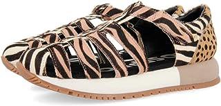 GIOSEPPO Cato, Zapatillas para Mujer
