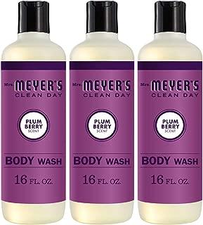 Best the big wash plum Reviews