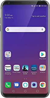 Amazon com: Motorola - 5 to 7 9 MP / Cell Phones: Cell