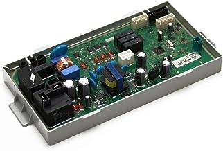 Samsung DC92-00322V Dryer Electronic Control Board Genuine Original Equipment Manufacturer (OEM) Part