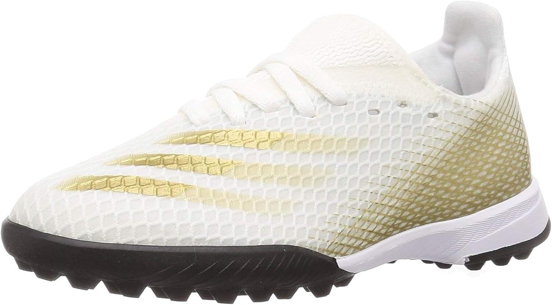 adidas Boy's Soccer Shoe