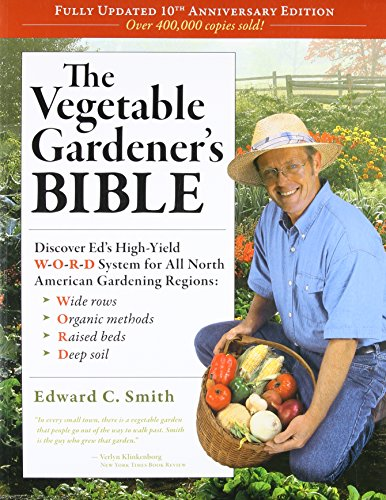 Gardening & Horticulture Reference