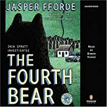 Best the fourth bear Reviews