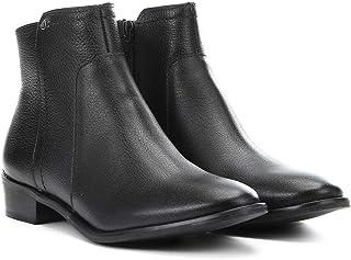 ee96cbe398 Moda - Jorge Bischoff - Botas   Calçados na Amazon.com.br