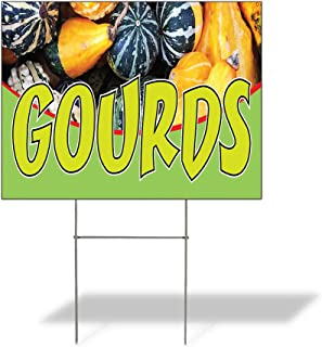 Best plastic gourds for sale Reviews