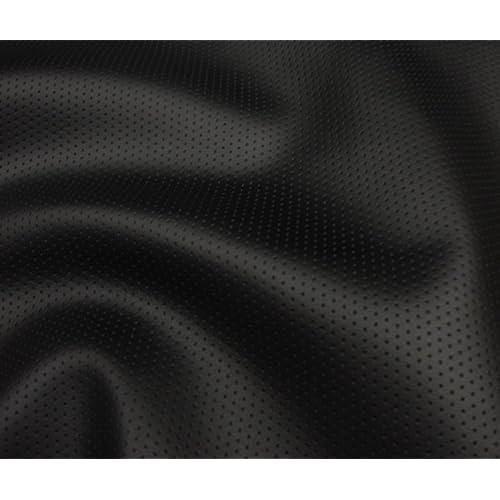 Marine Vinyl Upholstery: Amazon.com