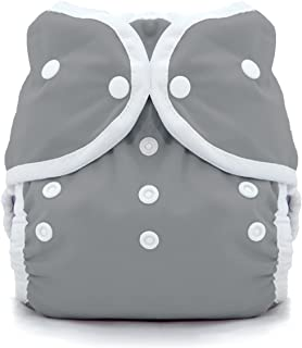 side snap diaper cover