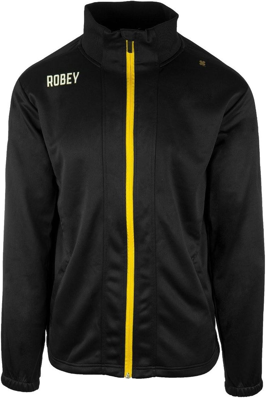 Robey Performance Jacket B07FLRGCTG  Feinbearbeitung