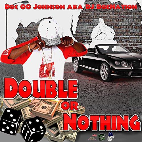 Doc 00 Johnson Freestyle [Explicit]