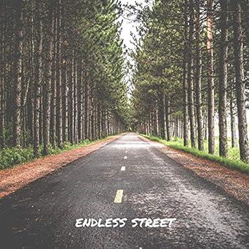 Endless Street