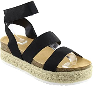 Best nature brand shoes Reviews