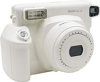 Fujifilm Cámara instantánea Instax Wide 300