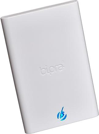 Bipra S3 2.5 inch USB 3.0 Mac Edition Portable External...