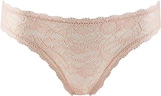 Aubade Rosessence Pantaloni Donna