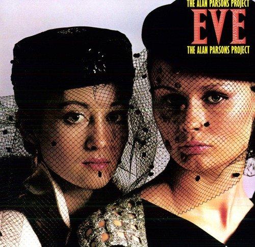 Eve [Vinyl LP]