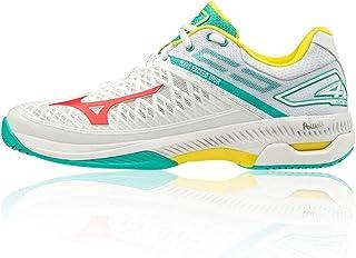 Mizuno Men's Wave Exceed Tour4 Ac Tennis Shoe