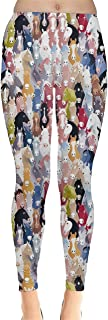Best leggings with horses on them Reviews