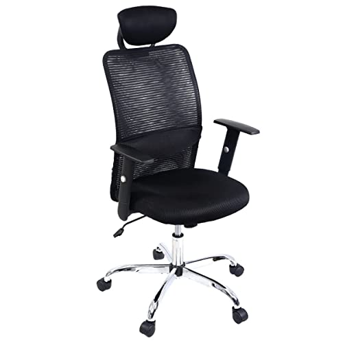 Outstanding Office Chair Ergonomic No Arms Amazon Com Creativecarmelina Interior Chair Design Creativecarmelinacom