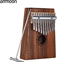10 note kalimba music