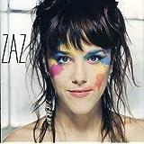 Zaz: UK Edition