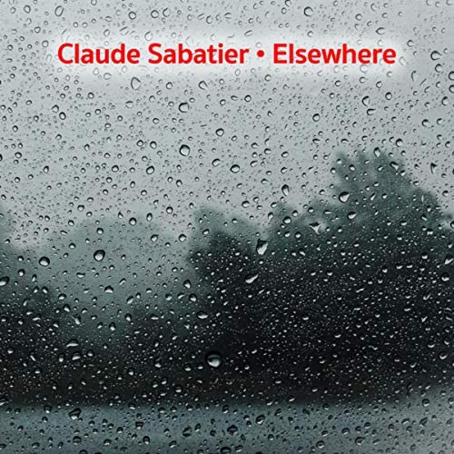 Claude Sabatier