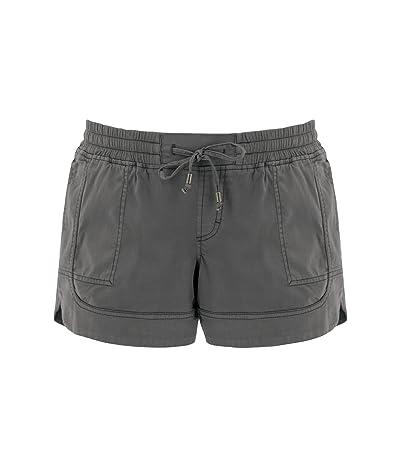 Aventura Clothing Tristan Shorts