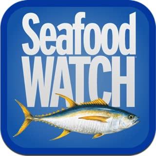 Best seafood watch app Reviews