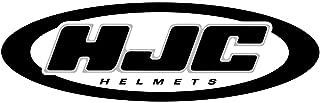 HJC 208-125 Cheek Pads for CS-R2 Helmets - XL (25mm)